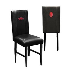 Dream Seat Razorback Side Chair 2000 - DS