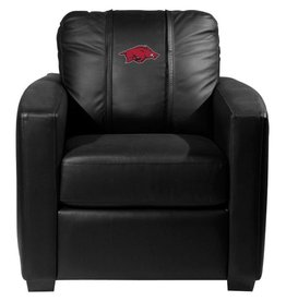 Dream Seat Razorback Silver Series Club Seat - DS