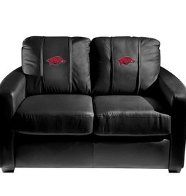 Dream Seat Razorback Silver Series Love Seat - DS