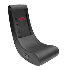 Dream Seat Razorback Gaming Chair 100 - DS