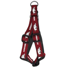 Razorback Step In Pet Harness