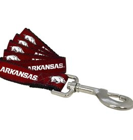 Razorback Pet Leash