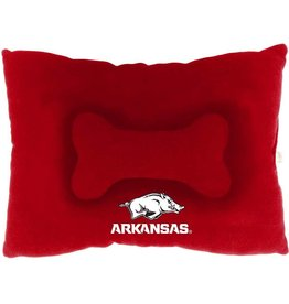 All Star Dog Razorback Pet Bed
