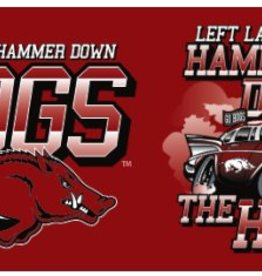 Image One Hammer Down 57 Chevy