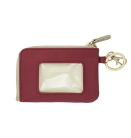 Capri Designs Matching Razorback ID Case By Capri Designs