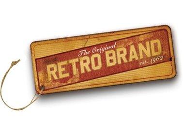 Retro Brands