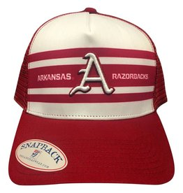 The Game Retro Baseball Hat