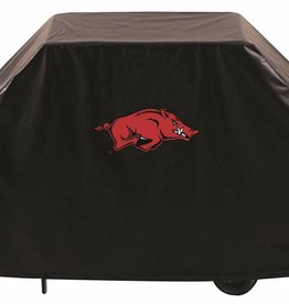"""60"""" Grill Cover"""