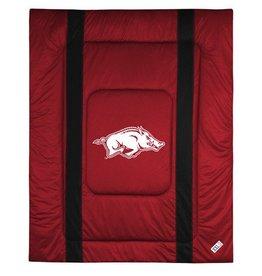Razorback Sideline Comforter
