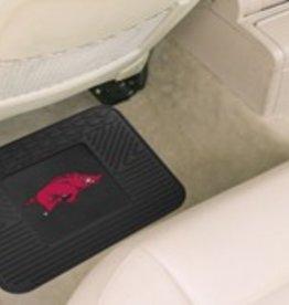 Fan Mats Razorback Utility - Back Seat Mat