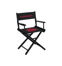 Directors Chair - Black