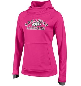 Razorback Fleece Funnel