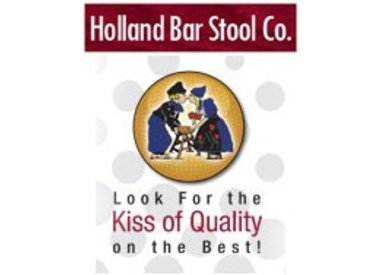 Holland Bar Stool