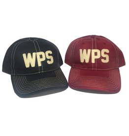 The Game WPS Hat