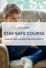 Stay Safe Course