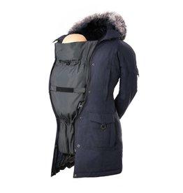 Kokoala Deluxe Coat Extension