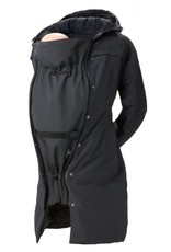 Kokoala Deluxe Coat Extension Long