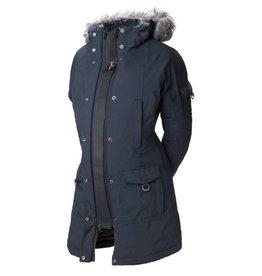 Kokoala Mini Coat Extension