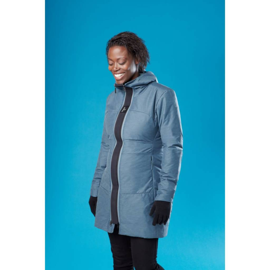 Kokoala Mini Coat Extension