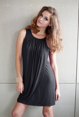 MEV Goddess maternity nursing dress