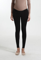MEV Maternity leggings full length