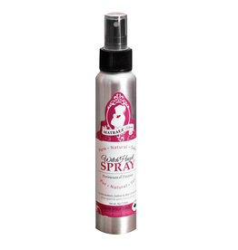 Witch Hazel perineal spray