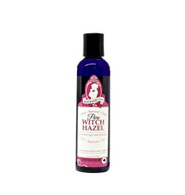 Soothing Witch Hazel