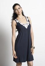 MEV Zahra maternity nursing dress