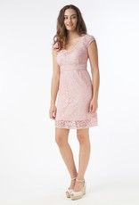 MEV Sage maternity nursing dress