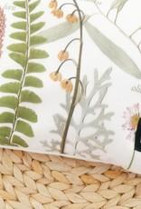 Maovic Buckwheat toddler pillow Flora