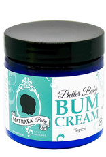 Better Baby bum cream 120ml