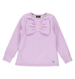 Birdz Birdz Beau sweater child