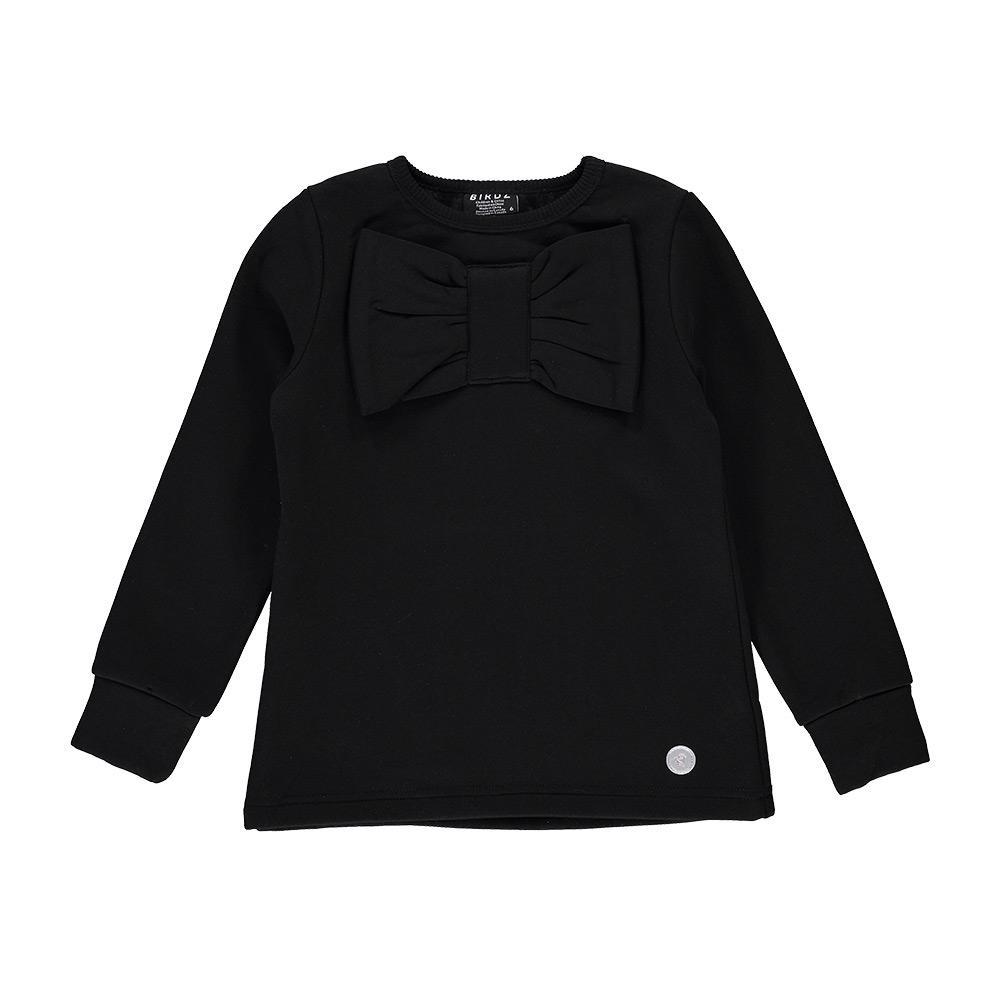 Birdz Birdz Beau sweater child