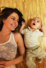 Babies @ Play - Lvl 1