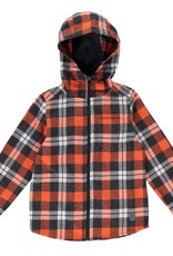Birdz Birdz Ski Bum shirt child