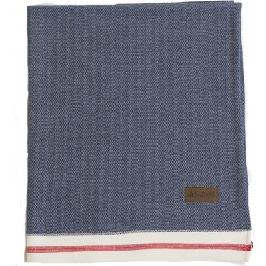 Juddlies Cottage play blanket