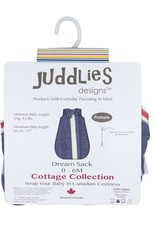 Juddlies Cottage dream sack