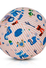 Bubabloon baby toy
