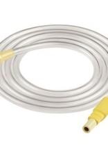 1 Maymom Medela Swing compatible tube