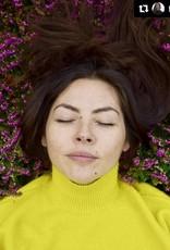Face Yoga workshops