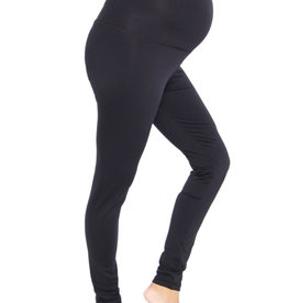 Ocean Lily leggings suplex long 3 in 1