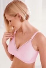 Royce Sophie Non-Wire Nursing & Maternity bra