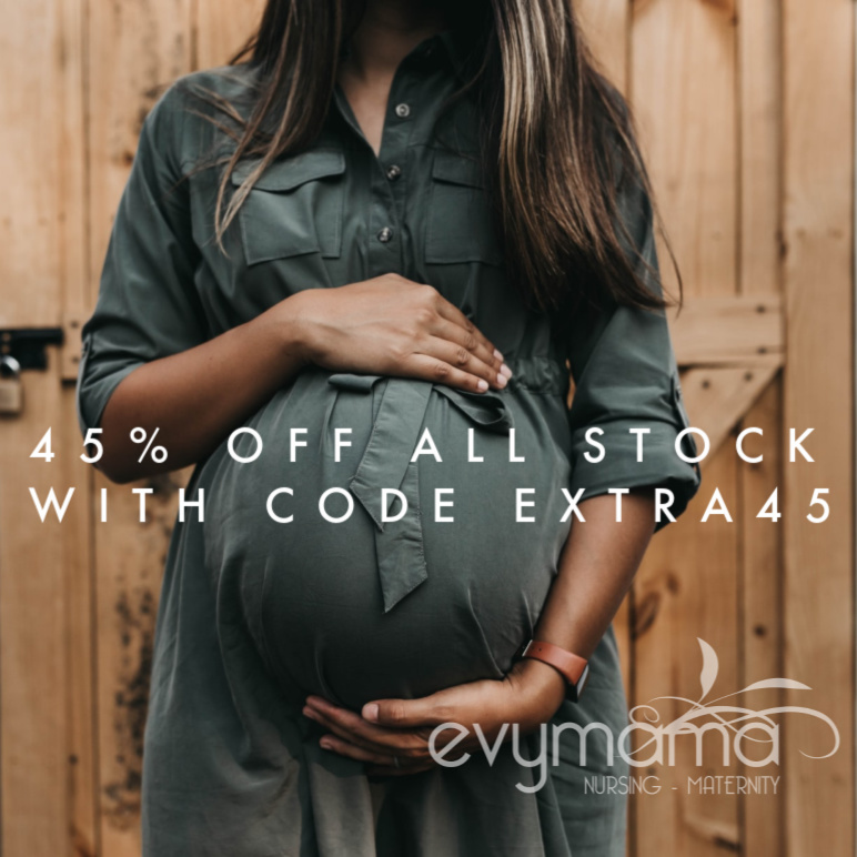 Extra 45% off sale
