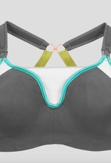 Cake Lingerie Lemon Zest Flexiwire Sports Bra