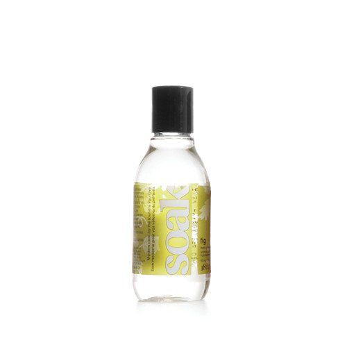 Soak Wash 3oz bottle
