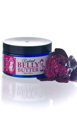 Matraea Radiant Belly Butter