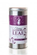 Matraea Toning Raspberry Leaf Tea