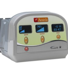 Ameda Platinum 10 Day Breast Pump Rental