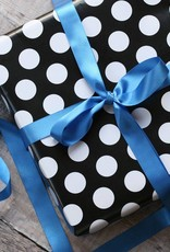 Birthday Gift Wrapping