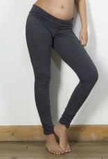 Khali pyjama top & leggings